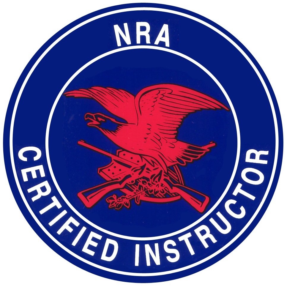Central Illinois Conceal Carry – Central Illinois Class to