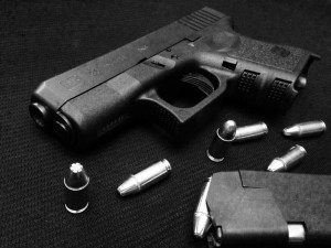 Carry a Concealed firearm in Illinois | Peoria Illinois Concealed ...